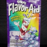 """Don't drink the Kool-Aid by calling it """"drinking the Kool-Aid"""". This is the stuff those people drank in Guyana, yet for some reason the company managed to deflect all the bad PR to someone else."""