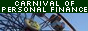 Coming soon: Carnival of Personal Finance #309