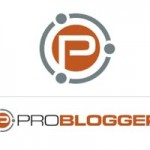 Welcome Again, ProBlogger Readers