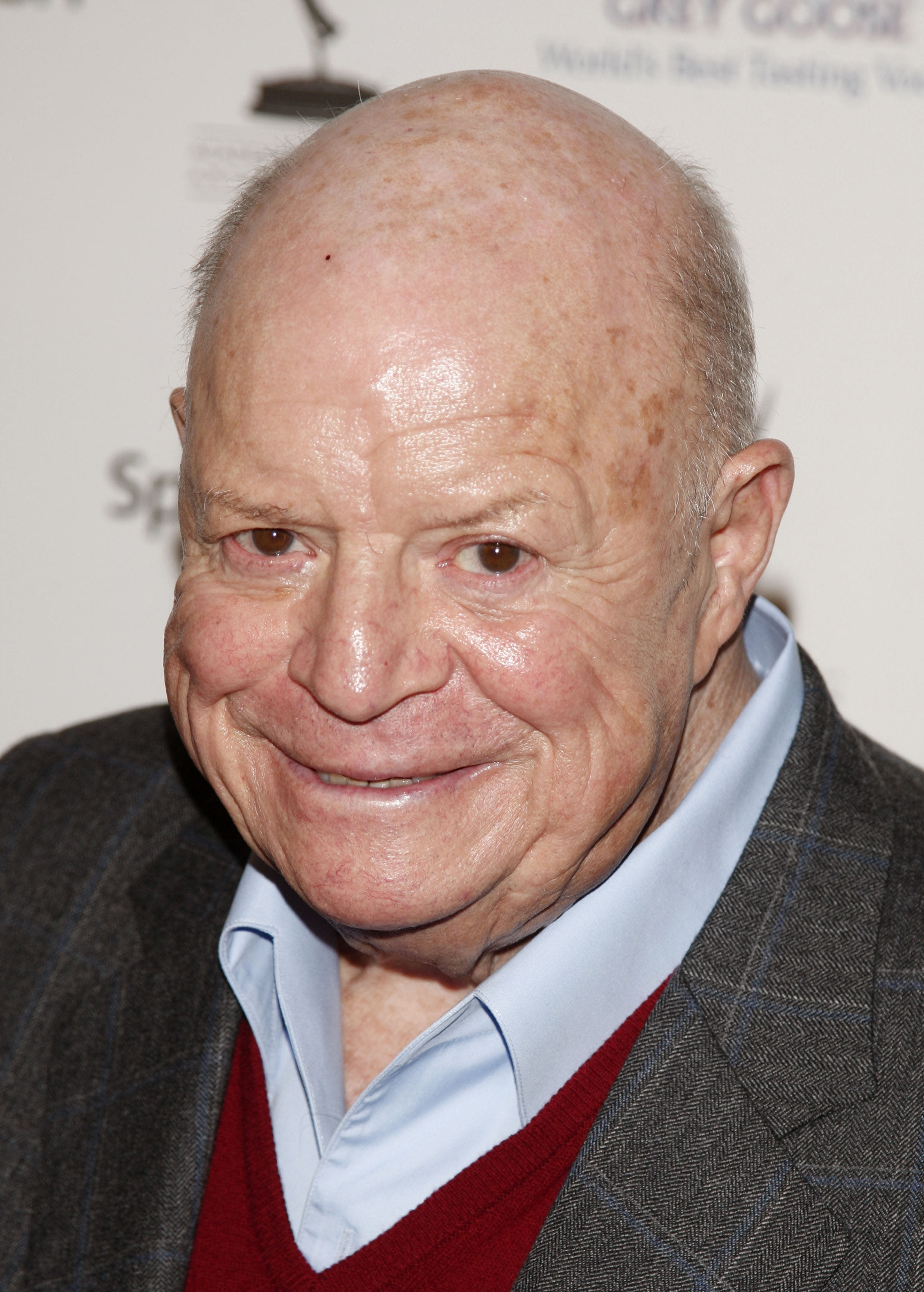 Carnival of Wealth, Don Rickles Edition