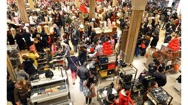 5 Secret Black Friday Deals Retailers Don't Want You To Know About