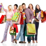 Stop Shopping: A Paean To Sanity